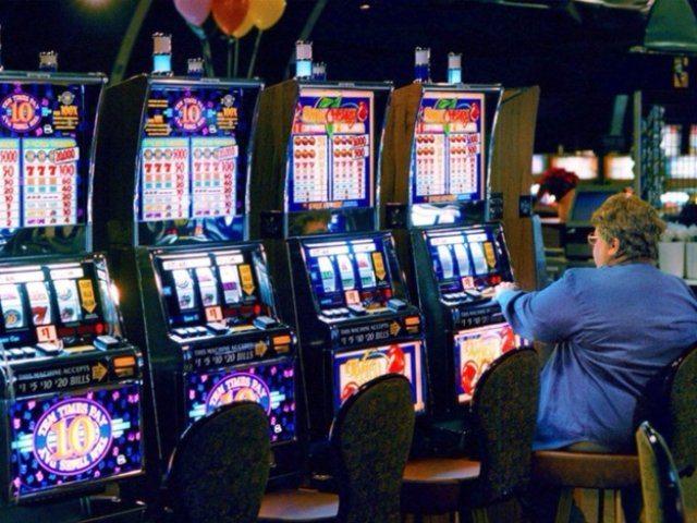 Почему выгодно использовать Gaminator Casino?