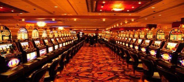 Что необходимо знать перед началом игры в казино Вулкан