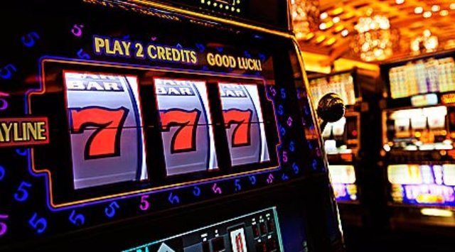 Азартные развлечения клуб Вулкан казино приготовил для каждого игрока