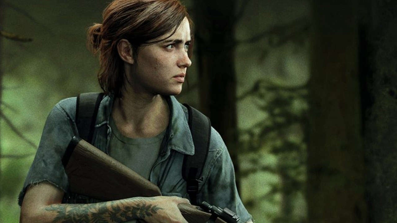 24 сентября The Last of Us Part II покажут журналистам