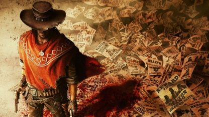 10 декабря Call of Juarez: Gunslinger выйдет на Nintendo Switch