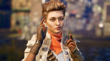The Outer Worlds весит 37 гигабайт: на Xbox One стартовала предзагрузка