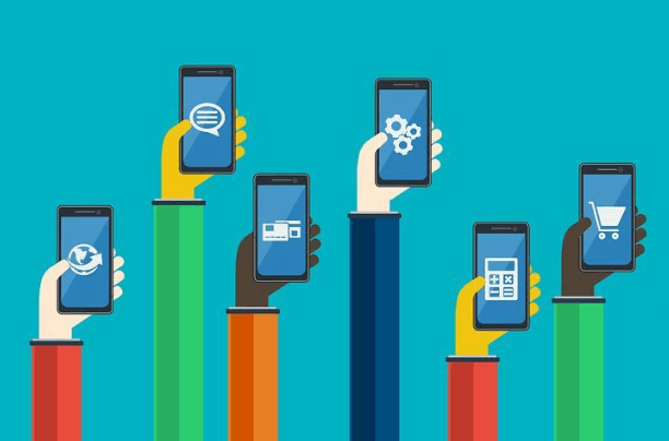Business benefits of using SMS aggregator software Intistele
